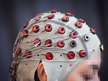 Welcome to the Age of Brain-Controlled Robots