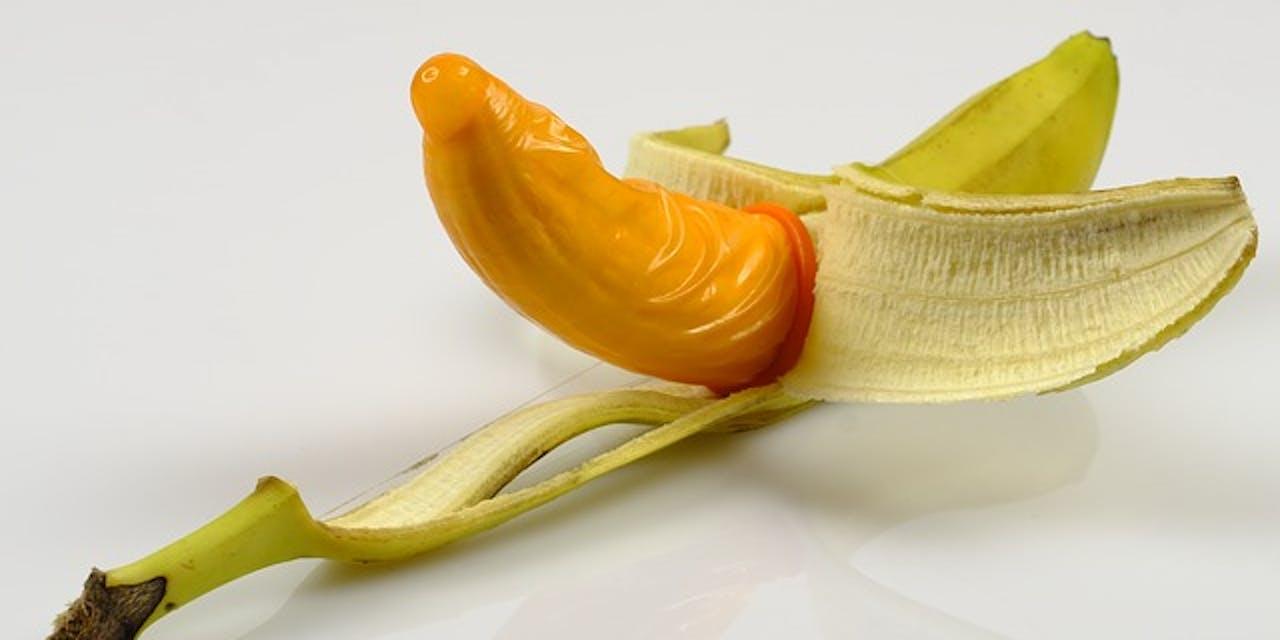condom-3112057_640