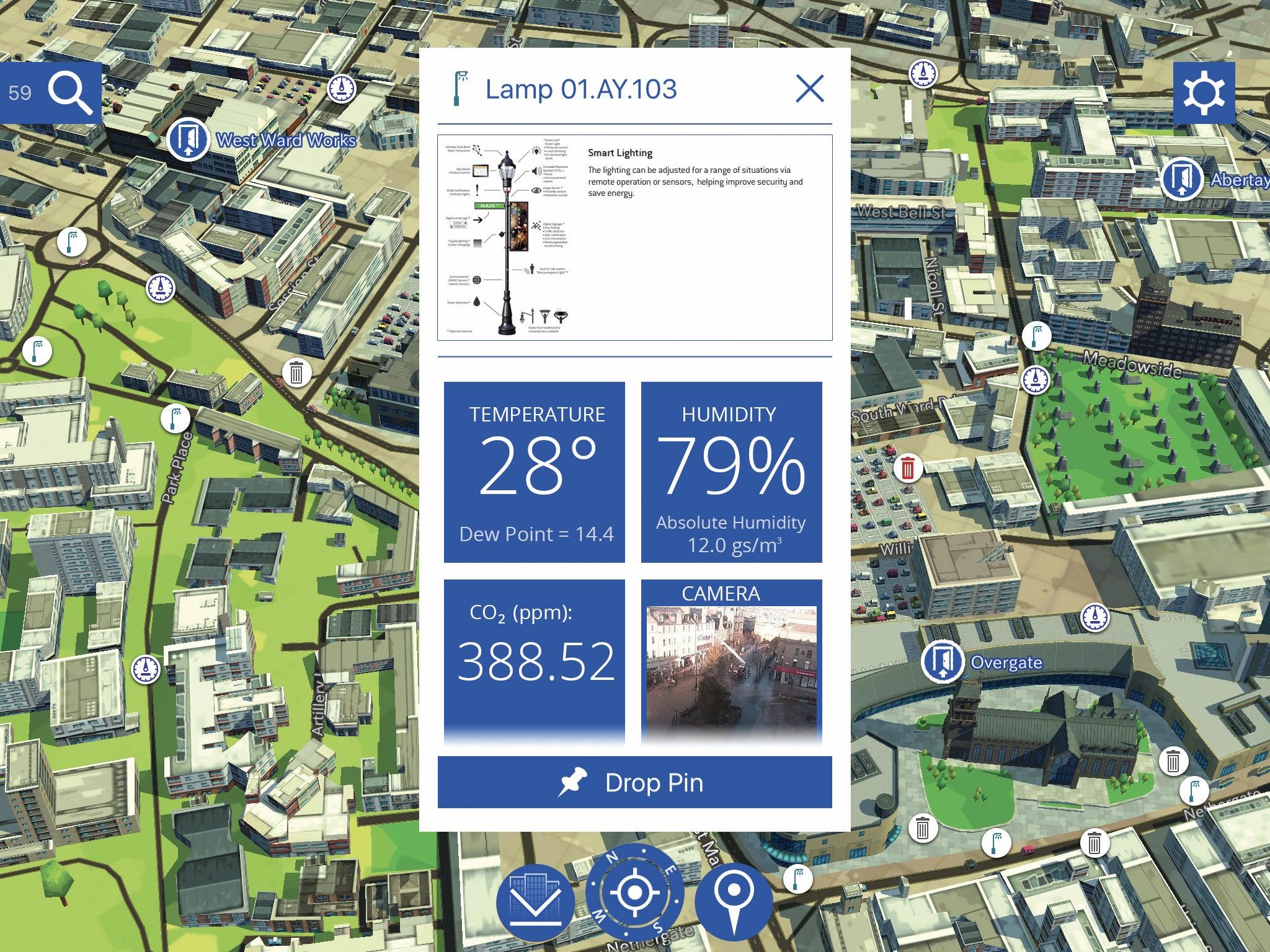 smart city data can also be mapped in wrldjpegrectu003d0020481536u0026autou003dformatcompressu0026wu003d1200 httpswwwinversecomarticle31916 wonder woman post credits