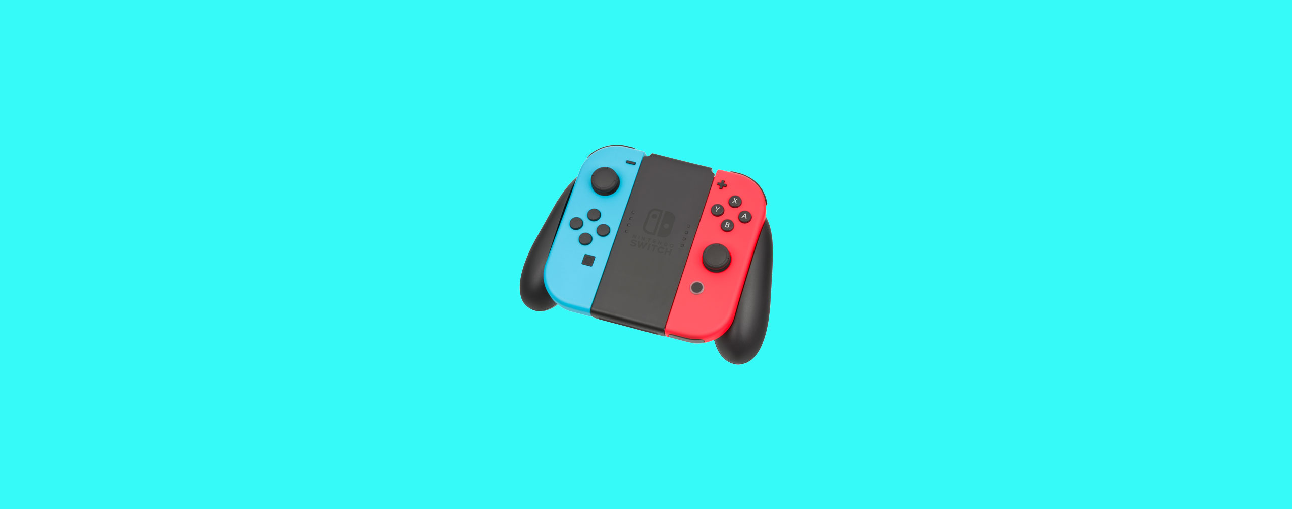 Amazon Prime-Nintendo Switch: How to Set It Up, and