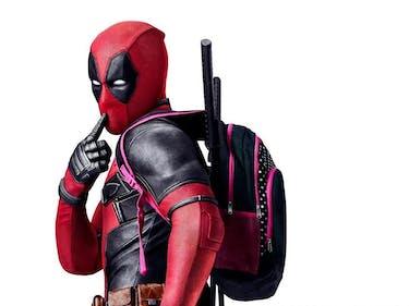 'Deadpool' Snubbed in 2017 Oscar Nominations