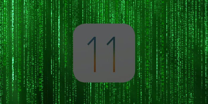 ios 11.4.1 usb restricted mode loopholes