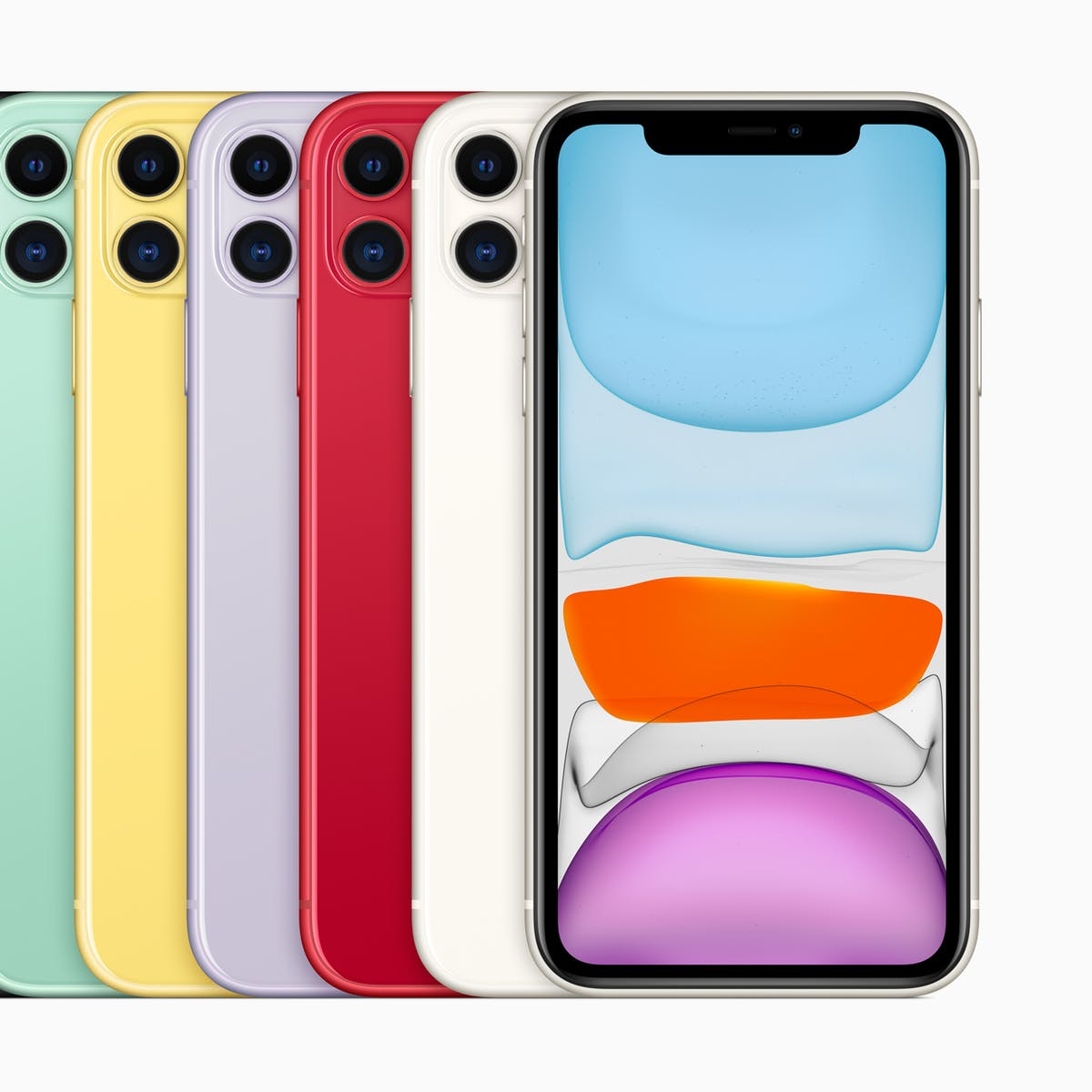 iPhone 11 reviews: 'terrific' battery and camera, but maybe wait to upgrade