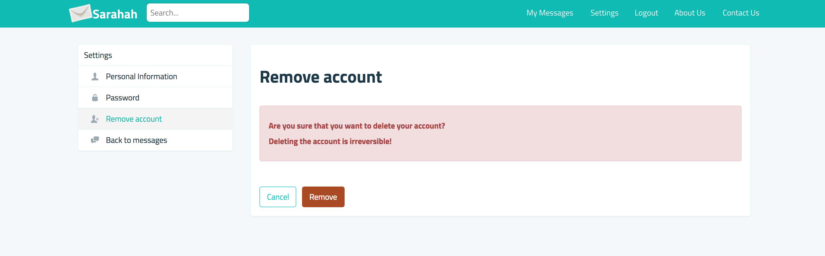 Pof delete account b  Delete Your Account On PlentyOfFish