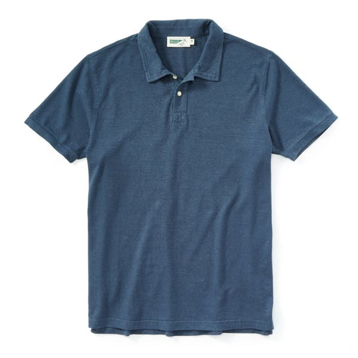 88ffeacb The Best Polos and T-Shirts for You This Summer | Inverse