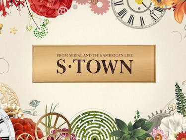 'Serial' Spin-Off 'S-Town' Drops Intriguing Teaser, Release Date
