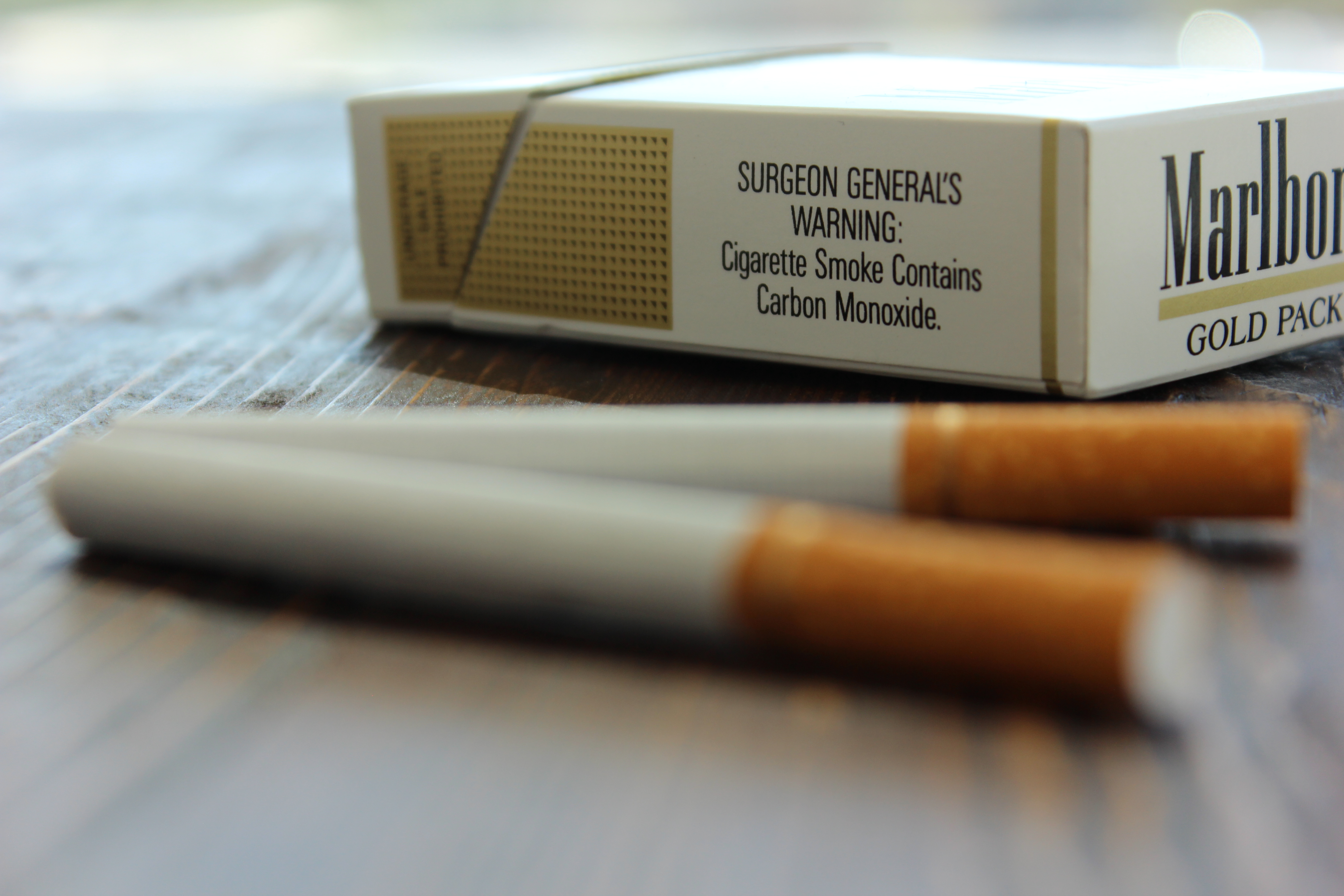 Fathers Nicotine Use Can Cause >> Does A Father S Smoking Affect His Baby New Study Shows Changes In
