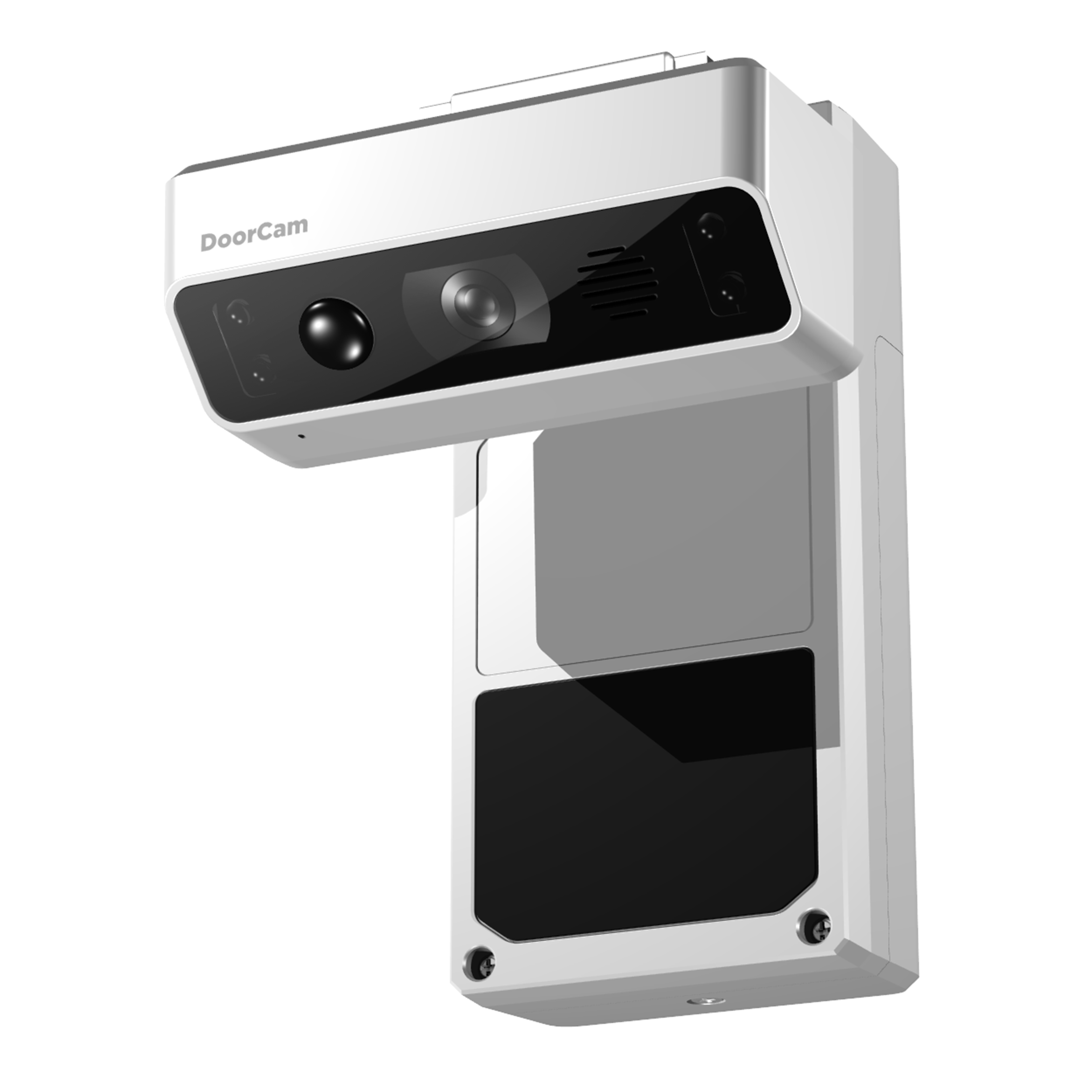 The Remo+ DoorCam Is Good for Home Security But Amazing for Cat Videos  sc 1 st  Inverse & The Remo+ DoorCam Is Good for Home Security But Amazing for Cat ...