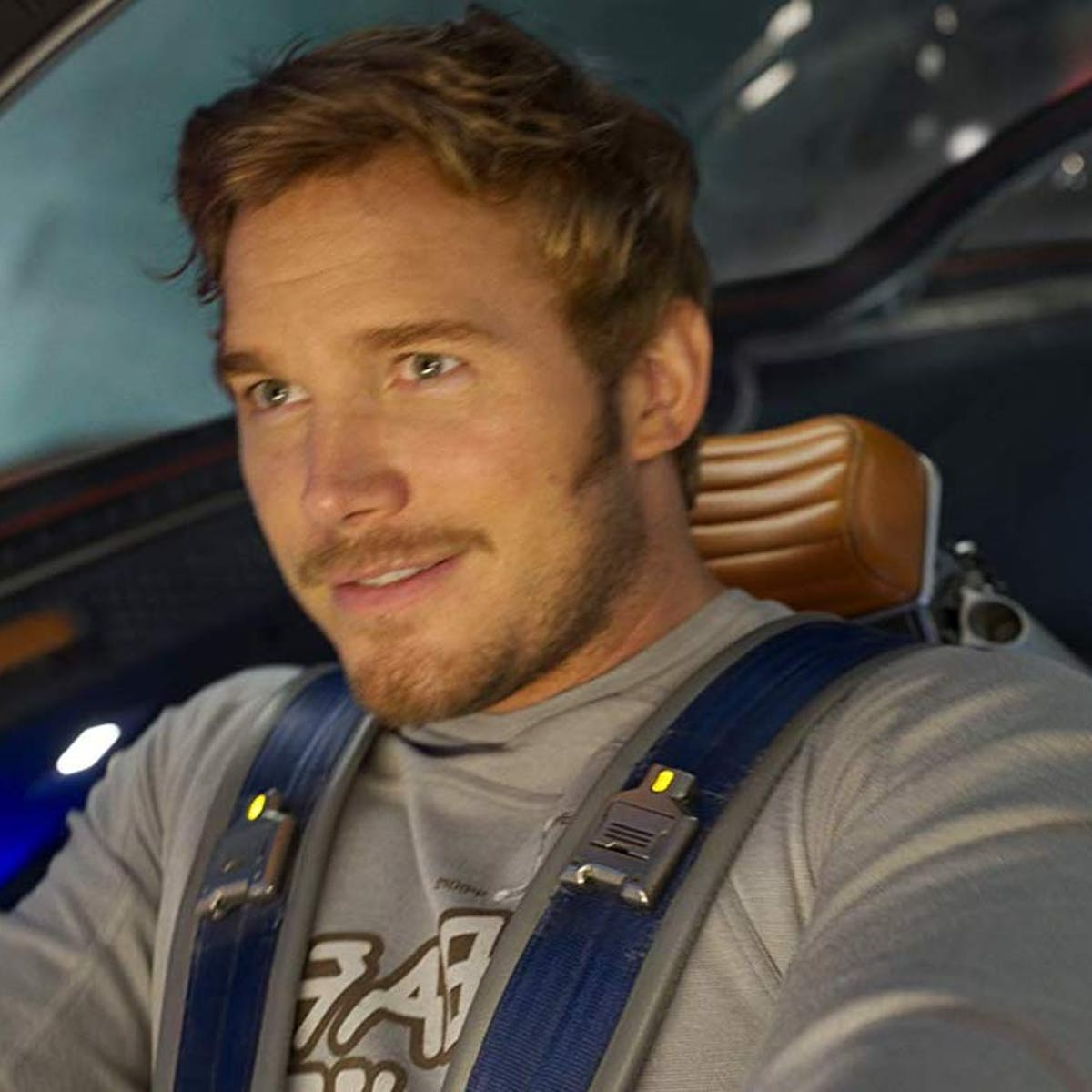 Everything we know about Chris Pratt's time-hopping movie, 'Tomorrow War'