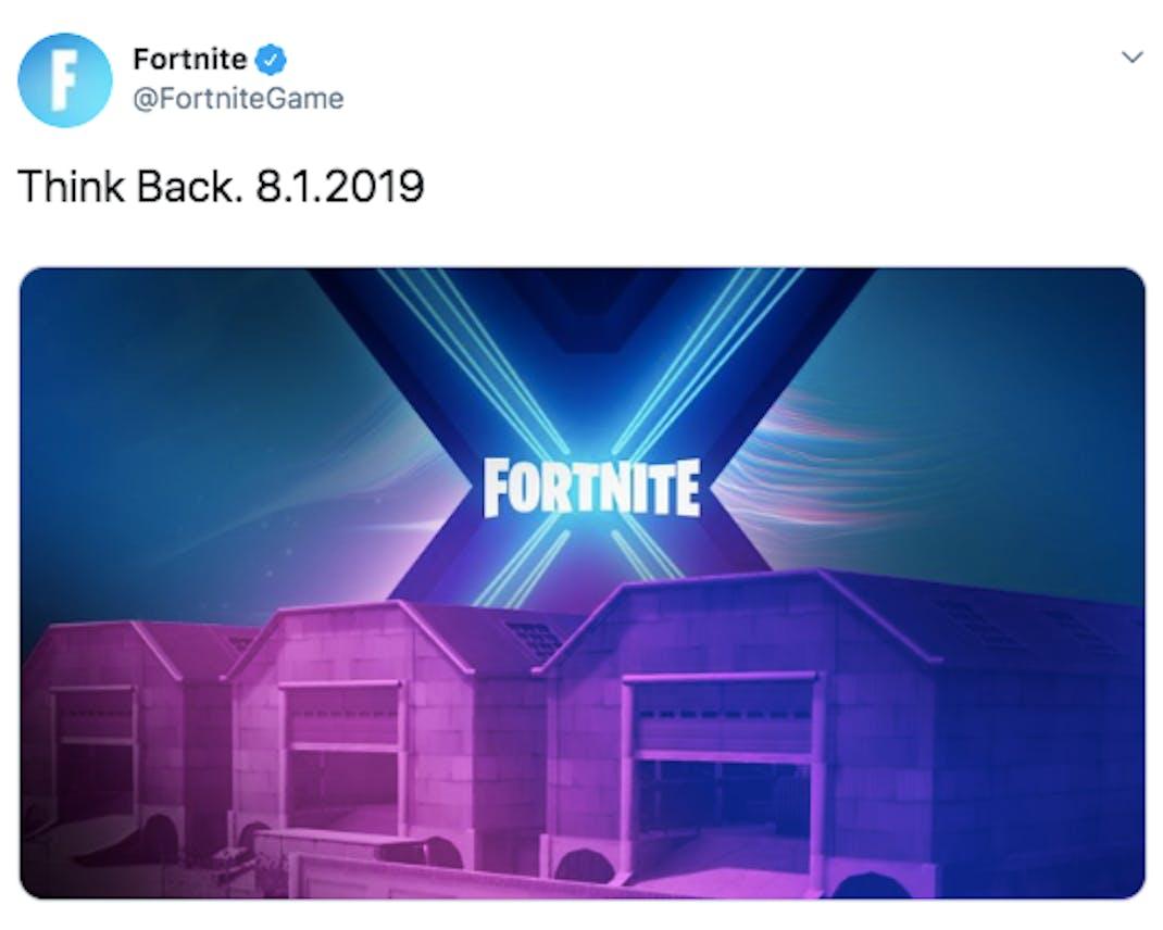 fortnite season 10 teaser 1