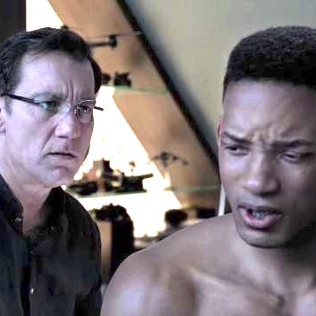 'Gemini Man' ending spoilers: Ang Lee explains the movie's flawed finale