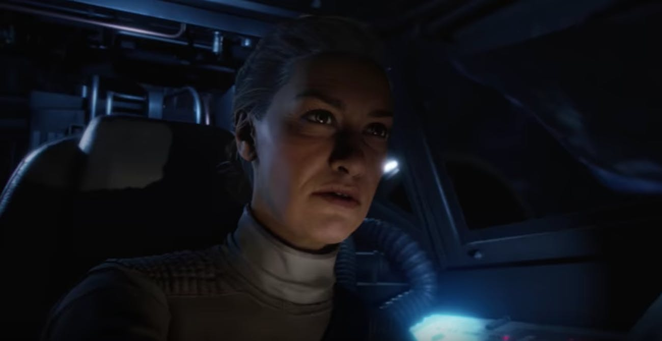Iden Versio is still a BAMF all these years later.