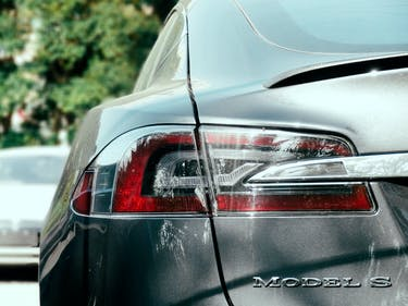 TESLA Model S_7