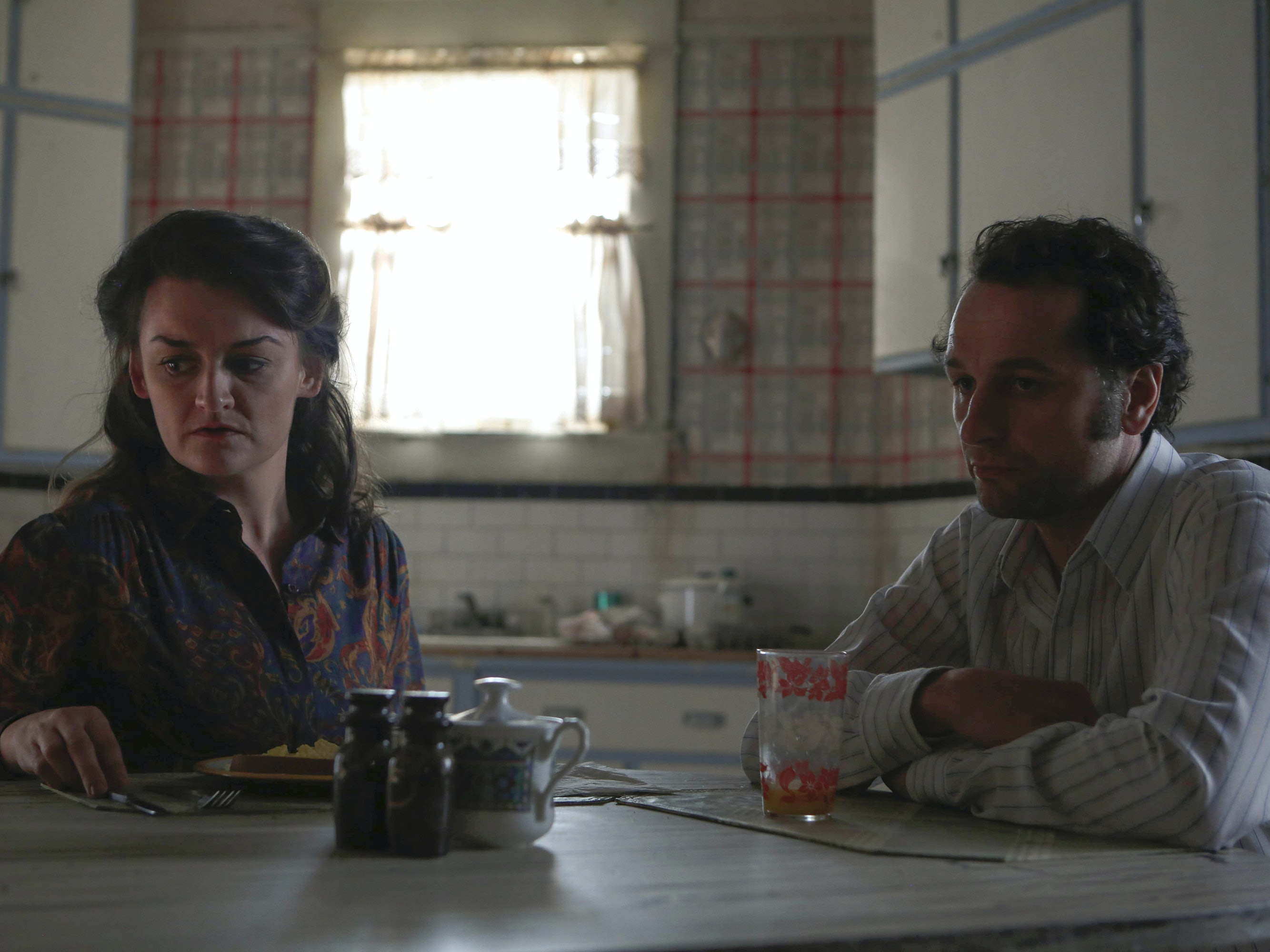 'The Americans' Focuses on Martha, the Show's Best Supporting Character