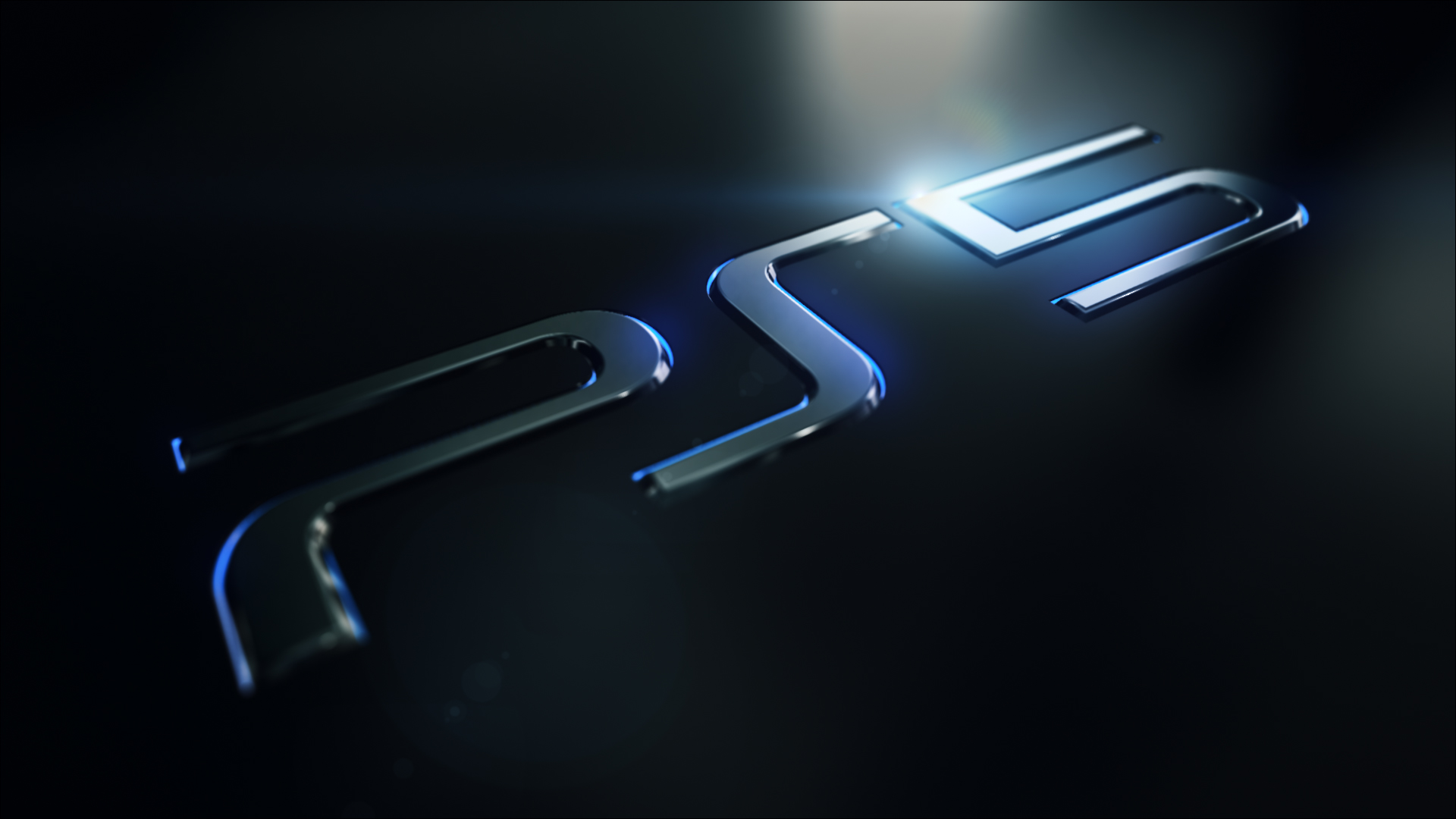 PS5: Price, Release Date, Specs, and Features for Sony's VR-Ready