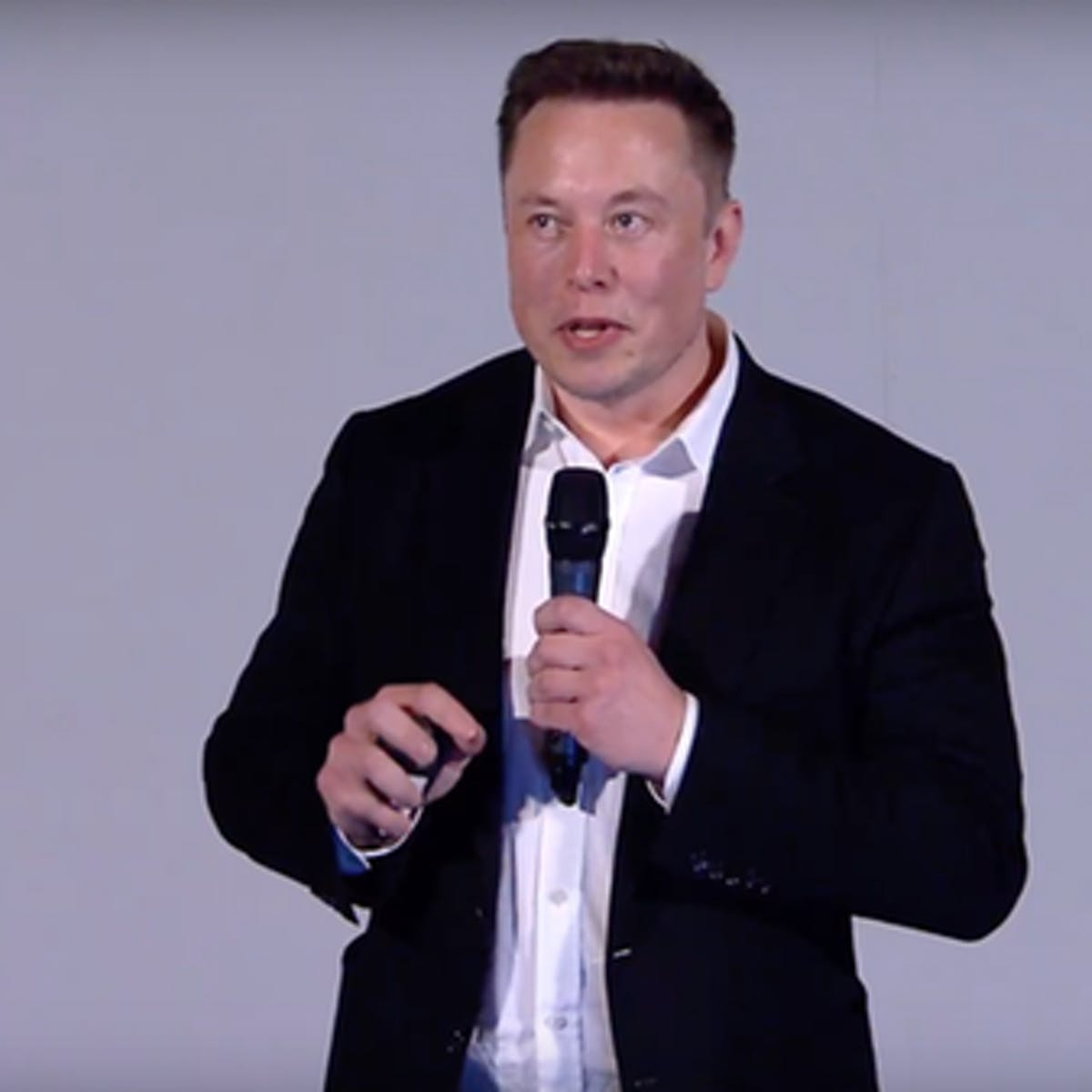 Musk Reads: Tesla Biohacker Beats Neuralink