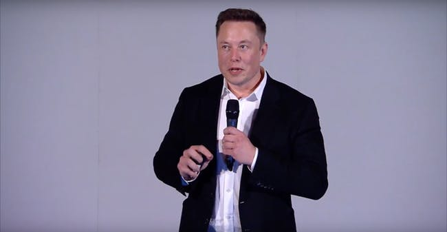 Musk Reads: Tesla Biohacker Beats Neuralink