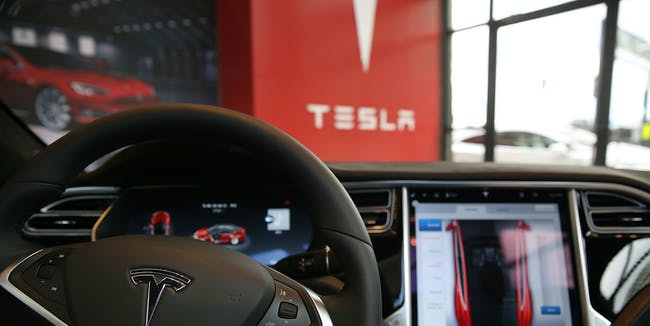 Tesla Majorly Expand Physical Locations Next Year