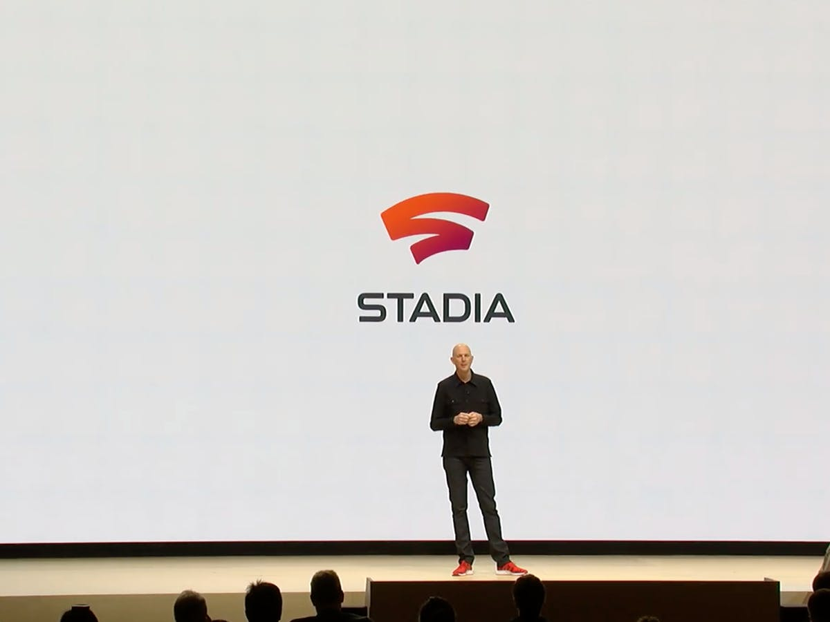Google Stadia Price: How the Streaming Service Could Beat