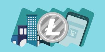 Litecoin Wallet & Spending