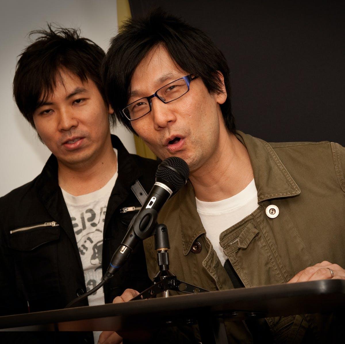 'Death Stranding' Plot: Kojima Doesn't Get It, but We'll Learn More Soon