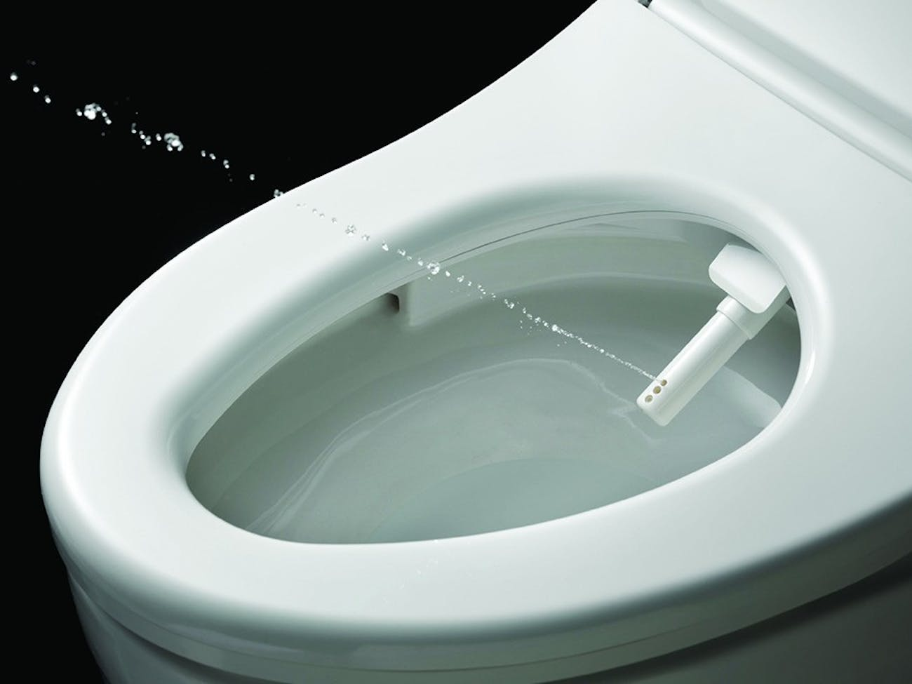 Amazing Toto S550E Washlet Electronic Bidet Toilet Seat With Ewater Pdpeps Interior Chair Design Pdpepsorg