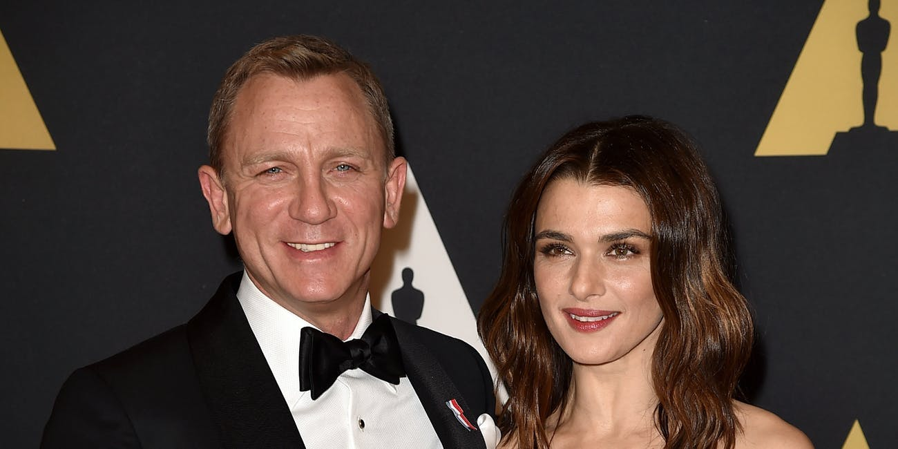 Why James Bond Should Be Married In The Next Daniel Craig Movie