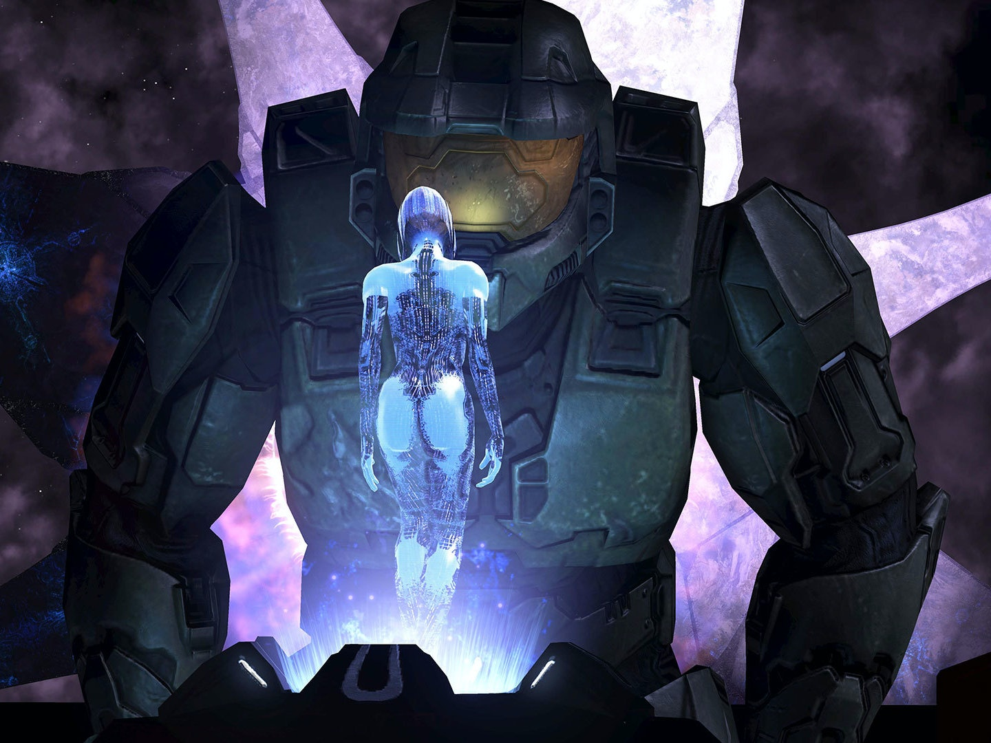 The Best Xbox 360 Exclusives of All Time