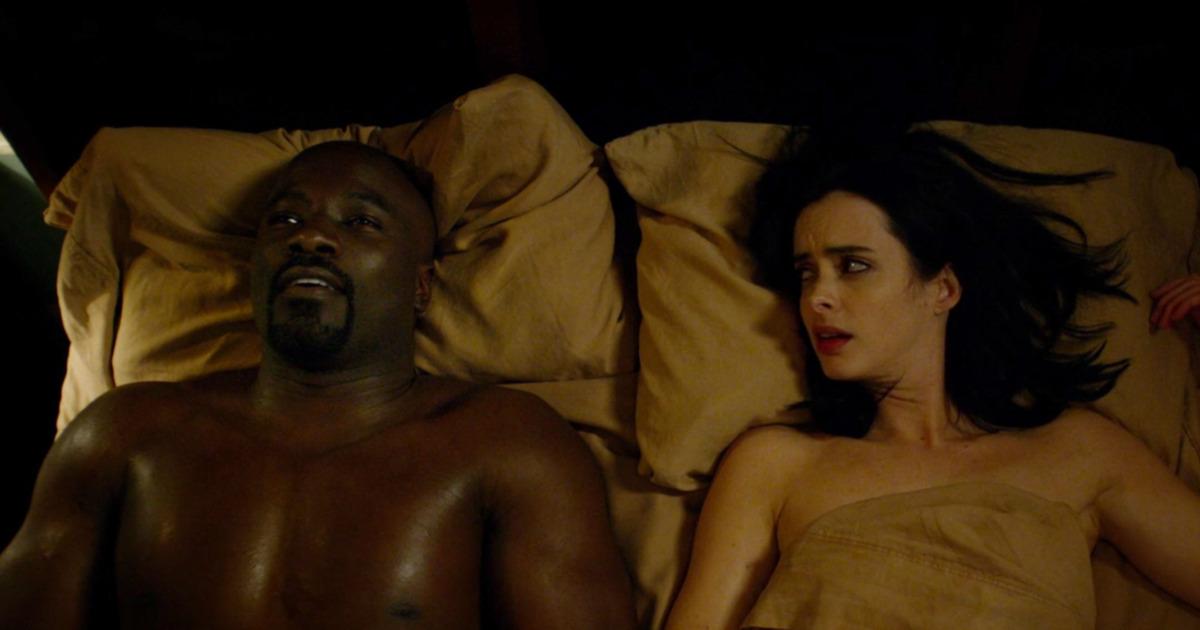 cinema-erotic-sex-instant-messaging-tit