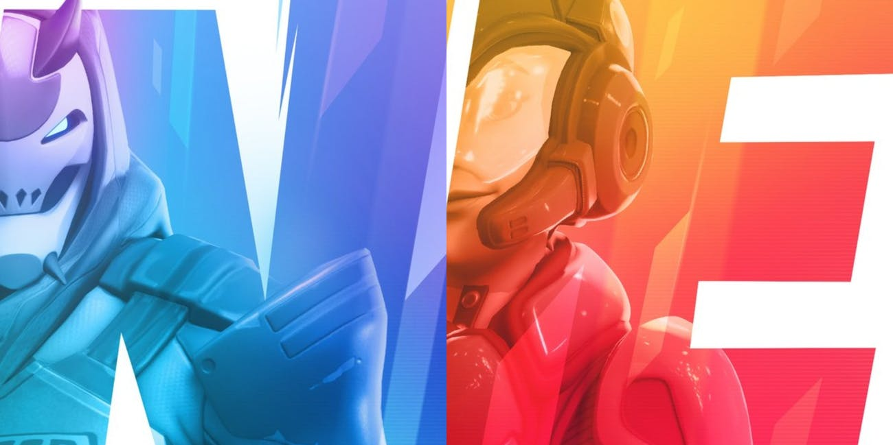 Fortnite Season 9 Teaser 2 Confirms New Theme Introduces