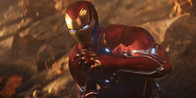 porn video on mobile After 'Avengers 4' the Future of the MCU Will Be Much,  Much More Clear
