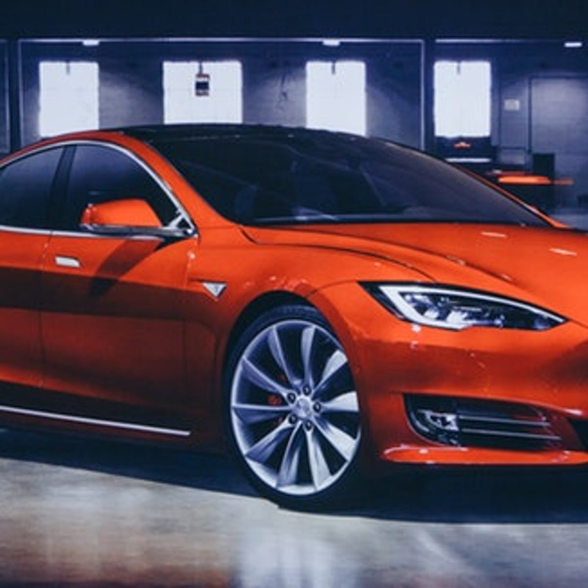 """Musk Reads: Tesla's """"most viral feature ever"""" arrives"""