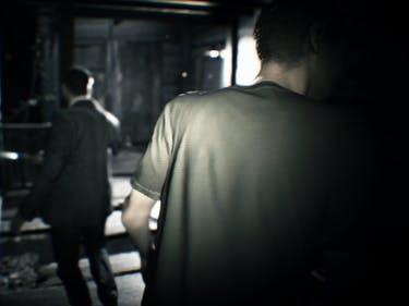 'Resident Evil 7' Builds Anticipation in the Perfect Way