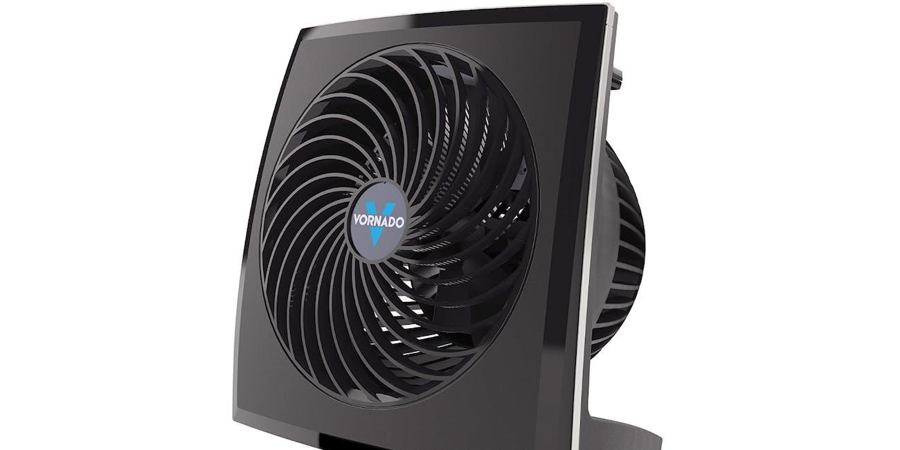 Vornado Air Circulator Fan