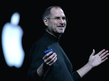 Steve Jobs' Legacy at Apple Will Be Felt Most During the Summer