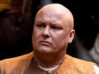 varys conleth hill game of thrones