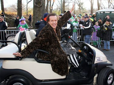 Why Is the Internet Obsessed With Finding Richard Simmons?