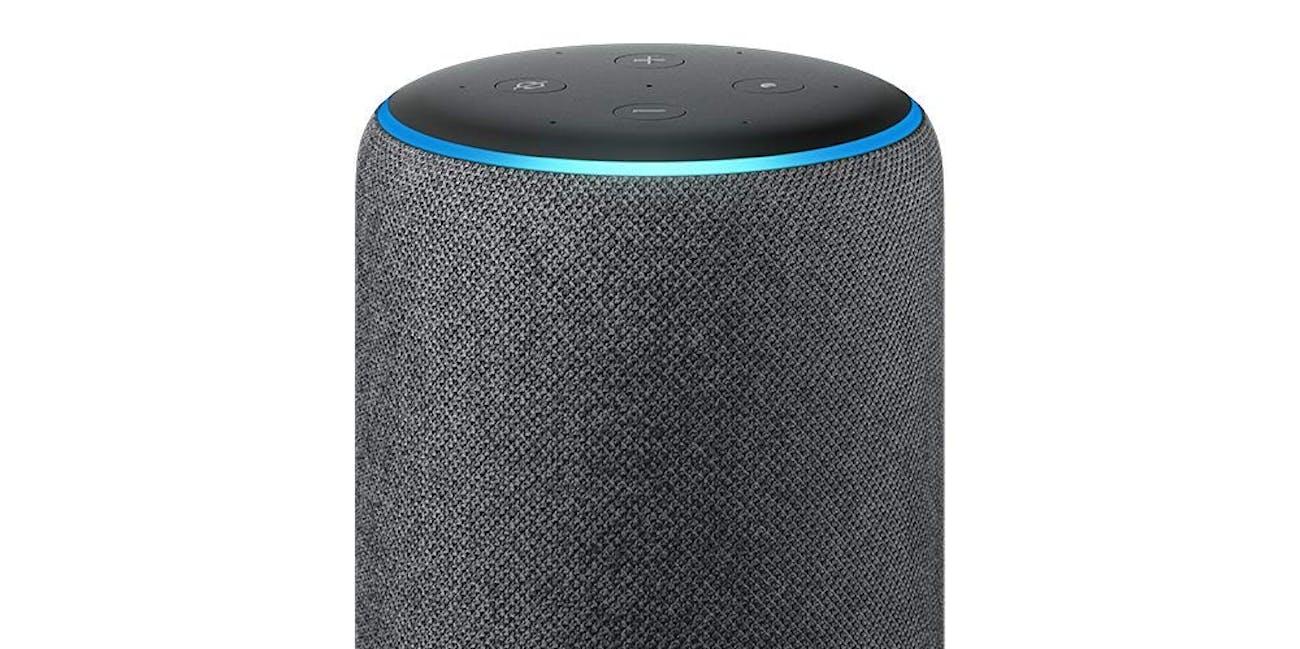 Shop For It on Flipboard by Darnell Baker | Reddit, Amazon