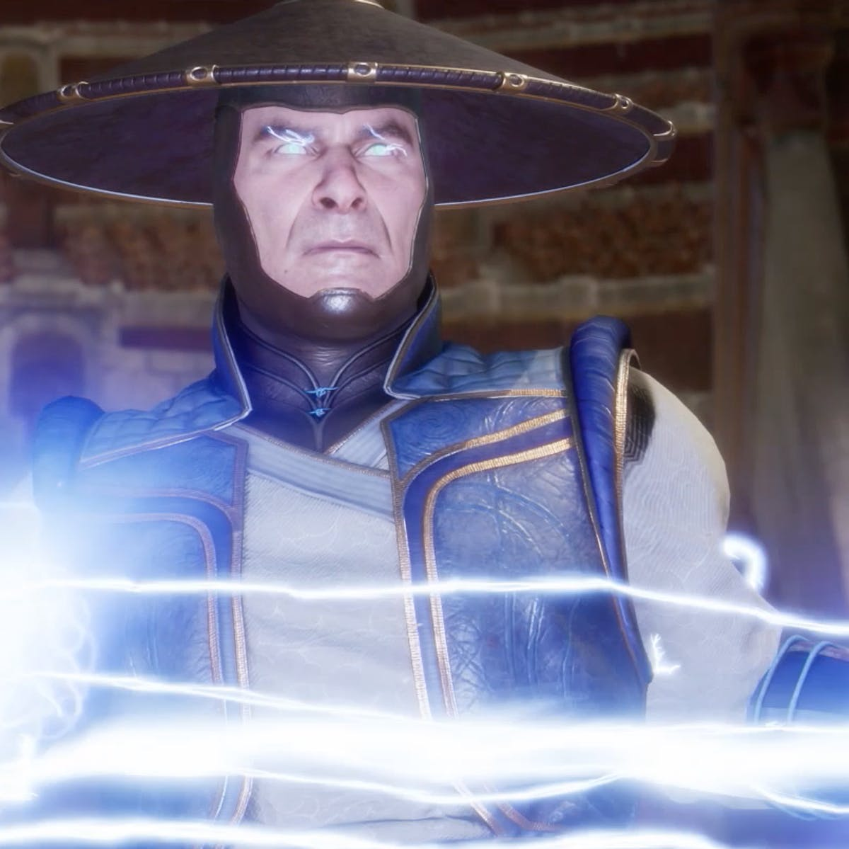 Mortal Kombat 11': Roster, DLC Info, Release Date, for the