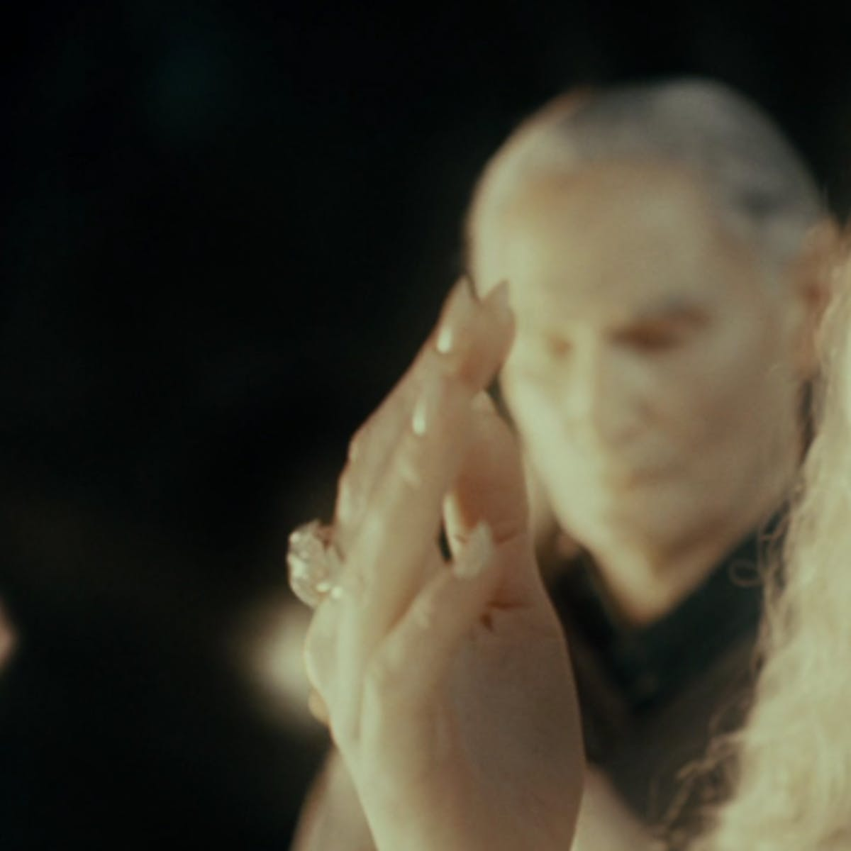 9 Ways 'Shadow of War' Changes 'Lord of the Rings' Canon