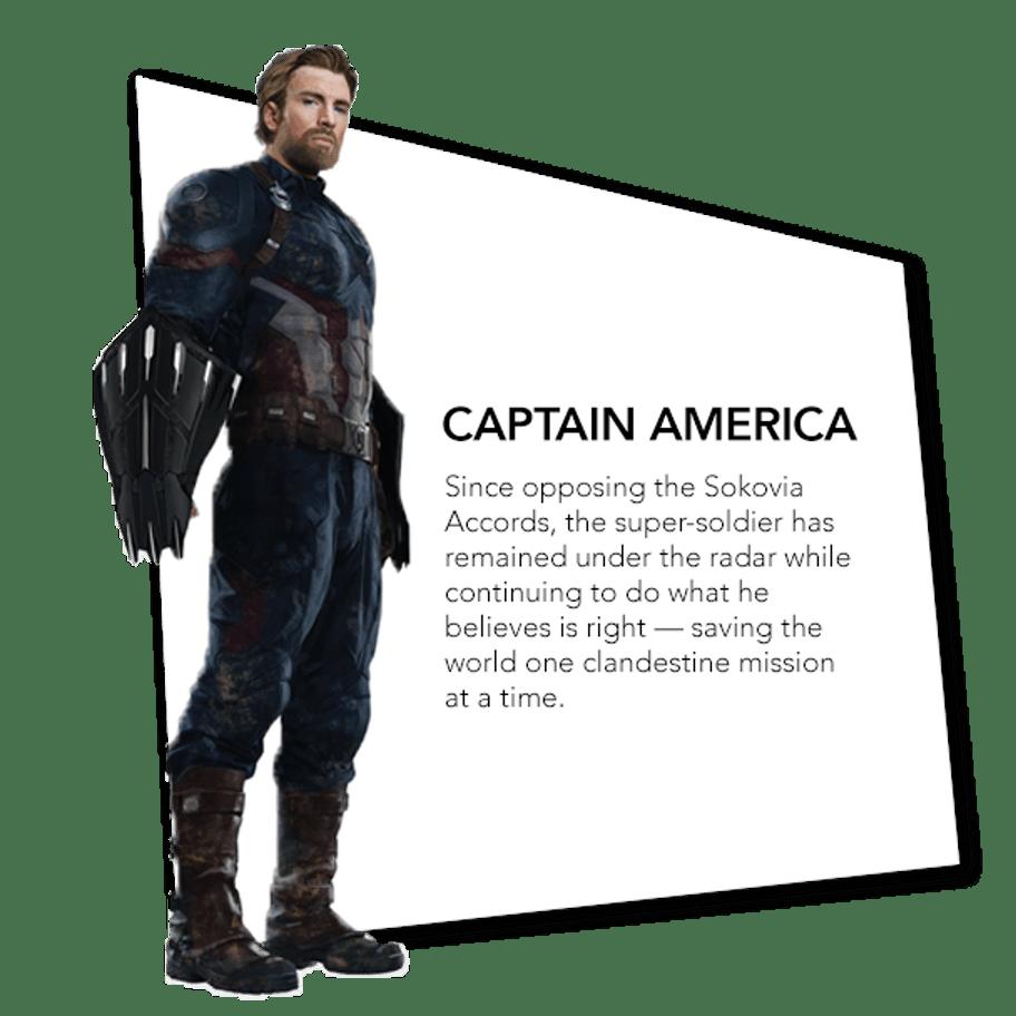 Infinity War Toys Reveal Thanoss Surprising Motivation Inverse