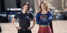 Why 'Supergirl' Moving to the CW Is the Best Thing to Happen to the Show