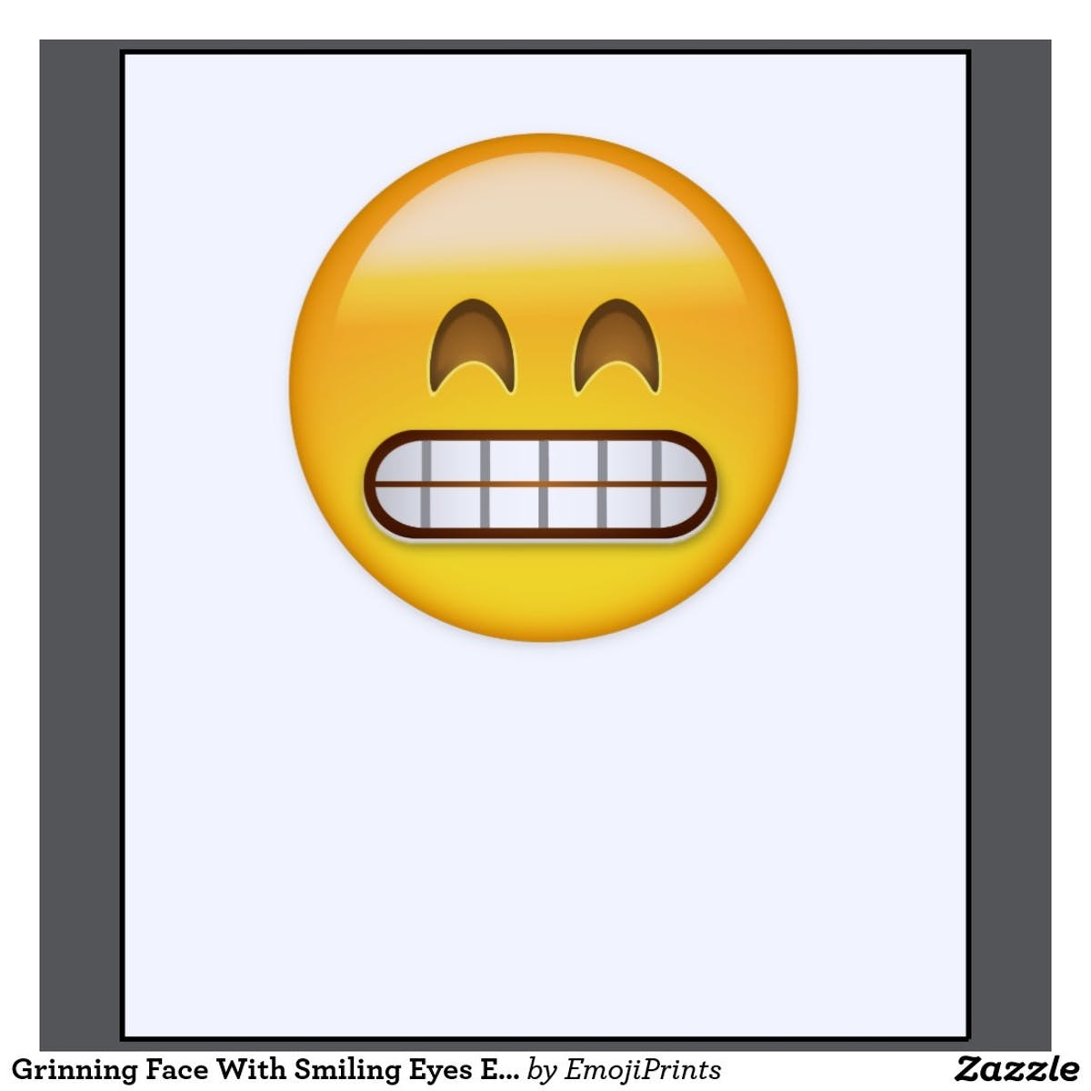 Researchers Find That Emojis Are Interpreted Differently Depending
