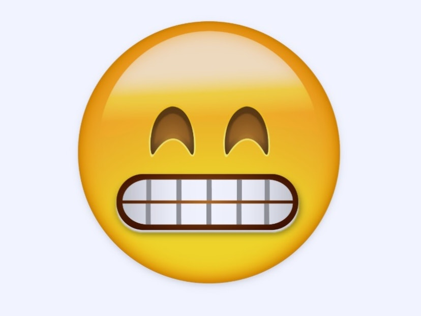 Researchers Find That Emojis Are Interpreted Differently Depending on Platform