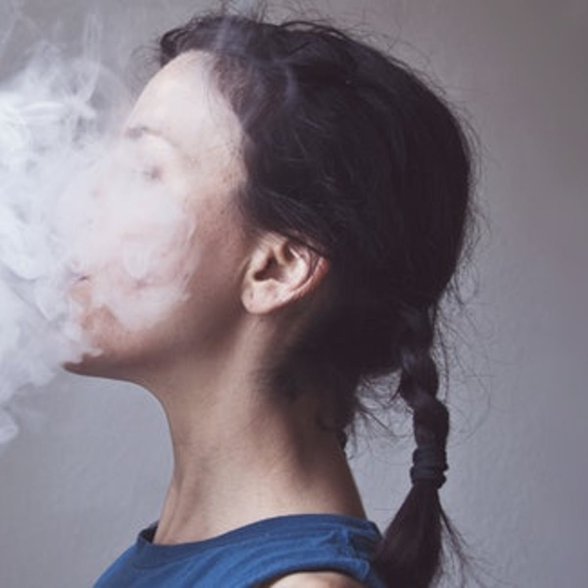 Inverse Daily: Put the Juul Down | Inverse