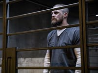 arrow season 7 episode 5 demon green stephen amell oliver queen
