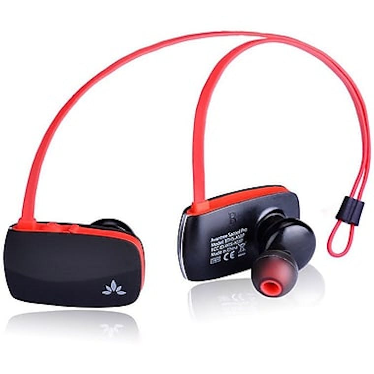 5 Wireless Bluetooth Headphones Less than $30 for Working