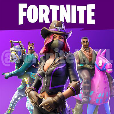 Fortnite Season 6 Leaks Pets Confirmed Weapon And Vehicle Skins