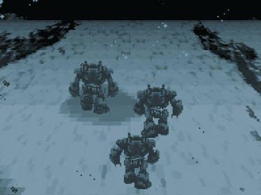 Final Fantasy VI