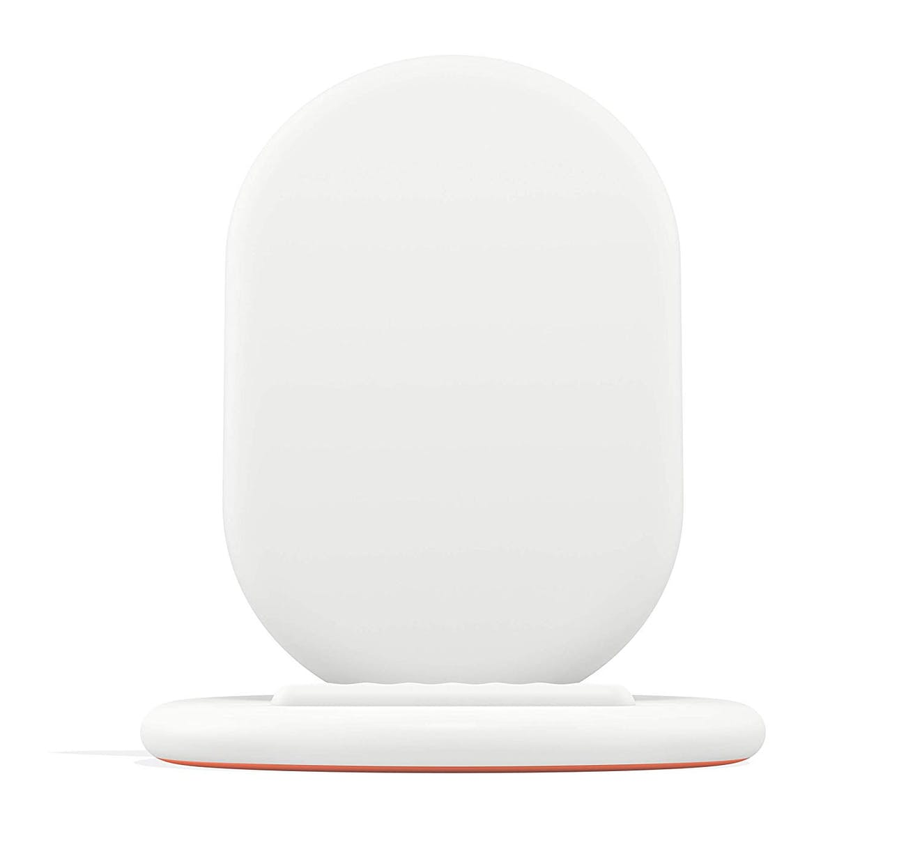 Google Pixel Stand Wireless Charger for Pixel 3, Pixel 3XL - White
